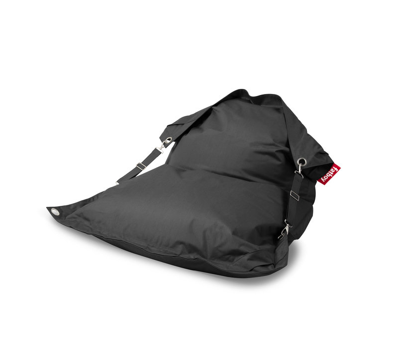 Fatboy Buggle Up Outdoor Charcoal