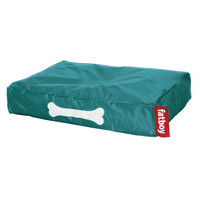 Fatboy Doggielounge Small Turquoise