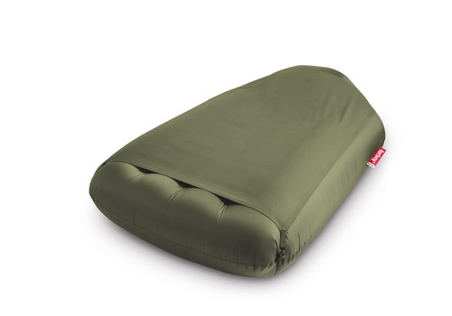 Fatboy Fatboy Lamzac L DeLuxe Special Olive Green