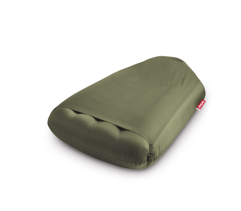 Fatboy Lamzac L DeLuxe Special Olive Green