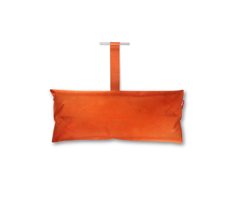 Fatboy headdemock Pillow Orange