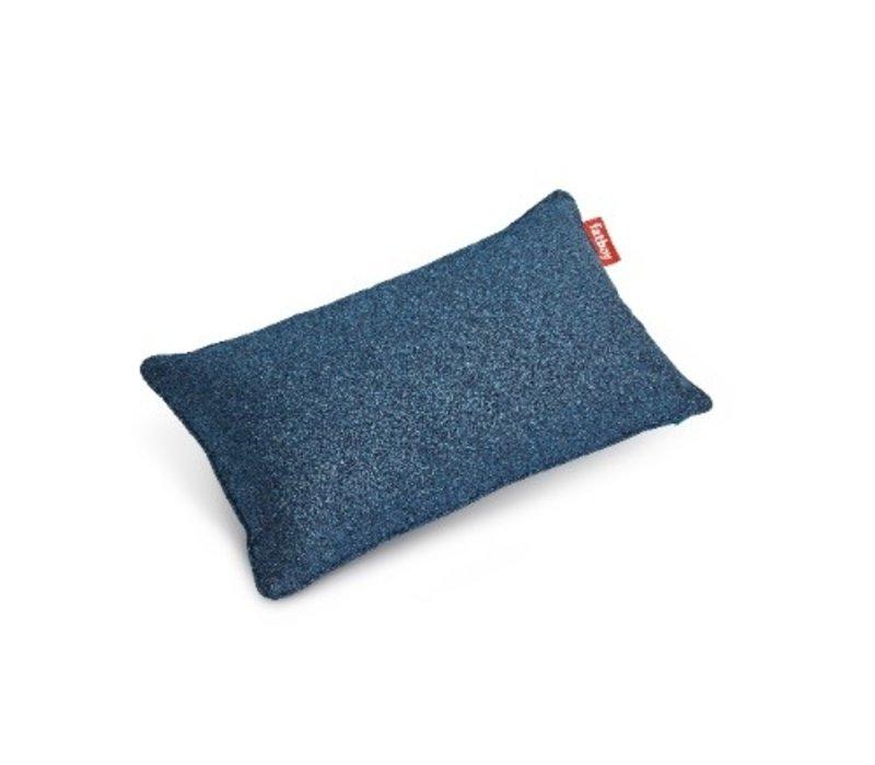 Fatboy Pillow King Duotone Deepness
