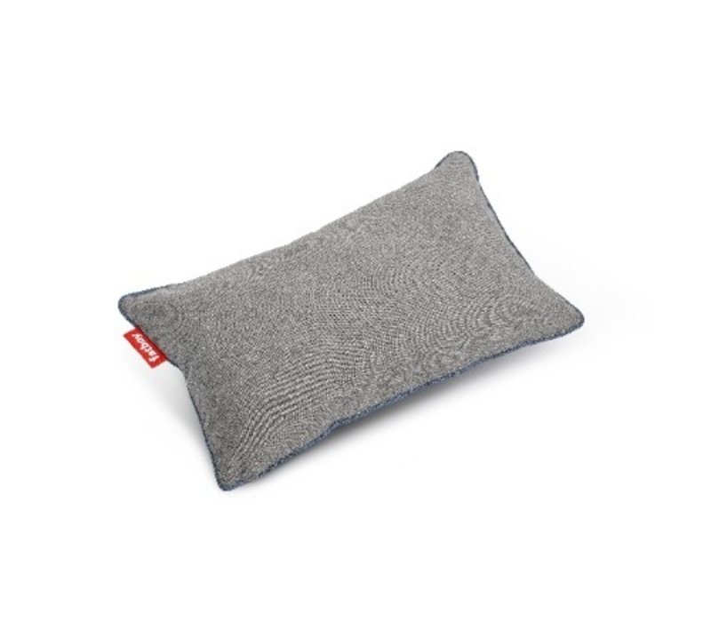 Fatboy Pillow King Duotone Grey