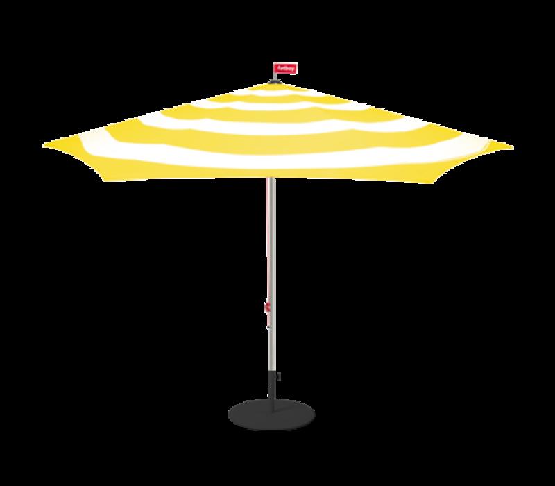 Fatboy Stripesol Lemon Inclusief Base