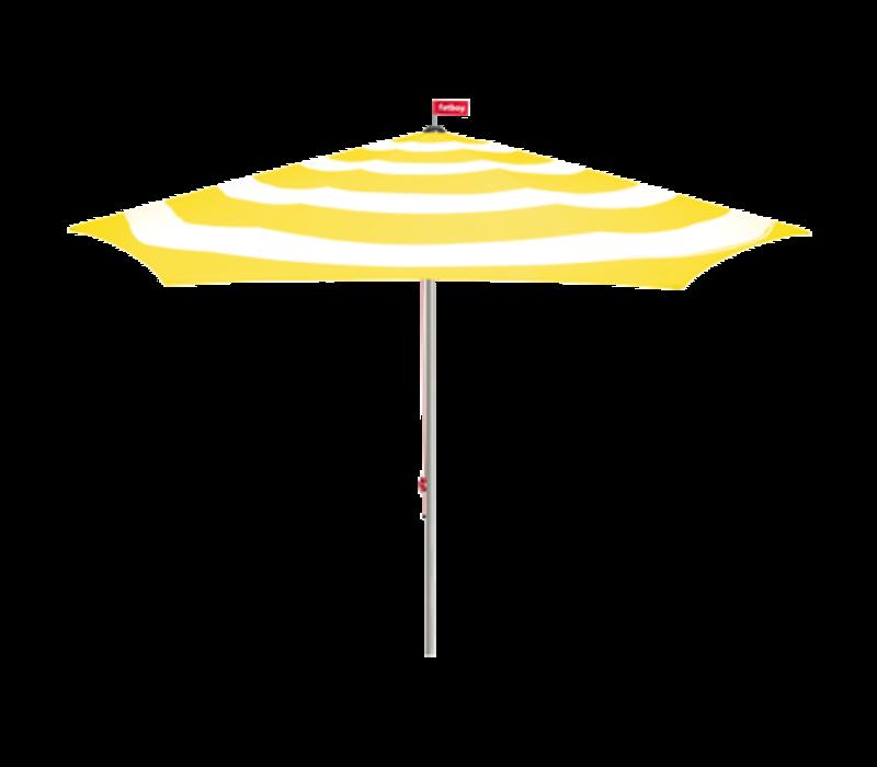 Fatboy Stripesol Lemon