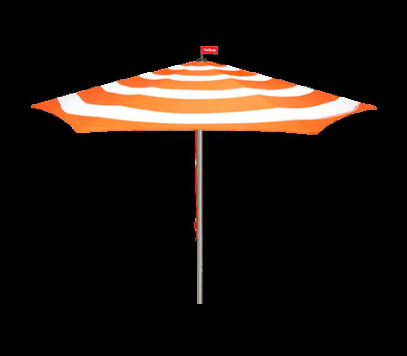 Fatboy Stripesol Orange