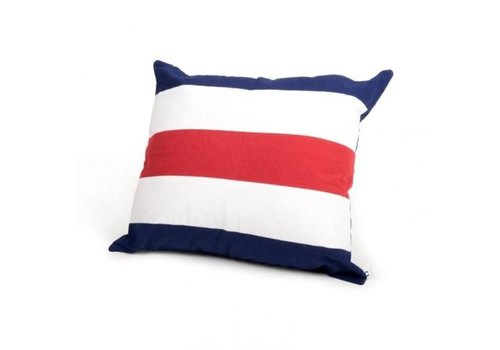 ARC Marine Signalflag pillow 50x60cm C #
