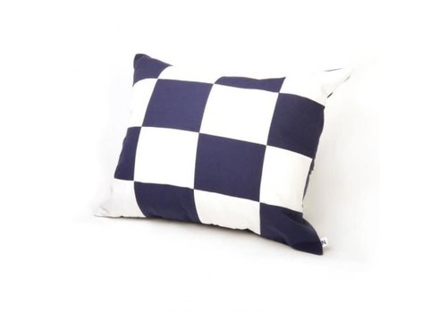 ARC Marine Signalflag pillow 50x60 cm N #