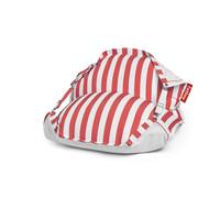 Fatboy Floatzac Stripe Red