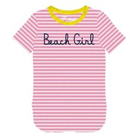 Mc2 Saint Barth Dana Beach Girl