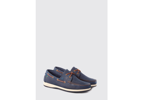 Dubarry Dubarry Armada XLT Navy