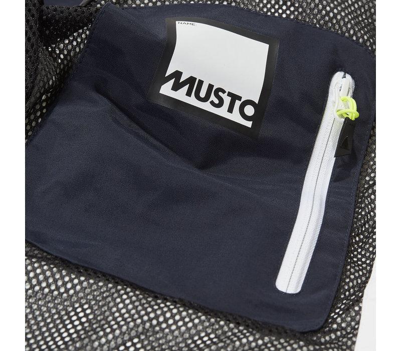 Musto 80902 BR2 Offshore Jacket FW White/True Navy