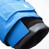 Musto 80811 BR2 Offshore Jacket Brill. Blue/Black