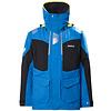 Musto Musto 80811 BR2 Offshore Jacket Brill. Blue/Black