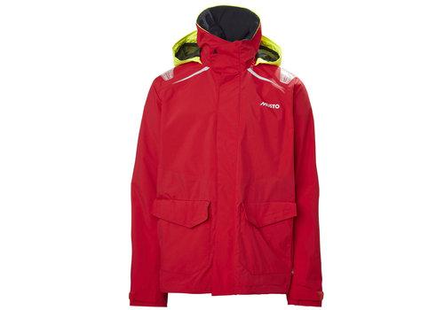 Musto Musto 81208 BR1 Inshore Jacket True Red
