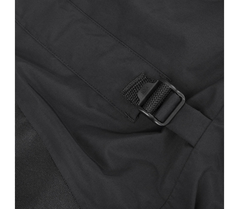 Musto 80918 Br1 Trousers Fw Black/Black