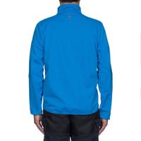 Musto 80779 Musto Crew Softshell Jacket True Navy