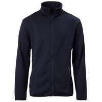 Musto 80773 Apexia Jacket True Navy