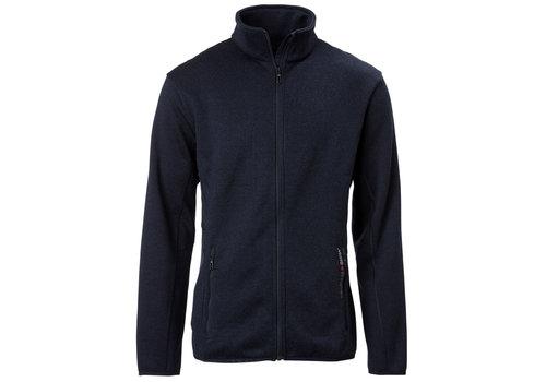 Musto Musto 80773 Apexia Jacket True Navy