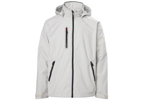 Musto Musto 82010 Sardinia Jacket 2.0 Fw White