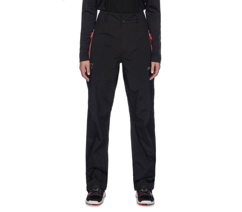 Musto 80891 BR1 Hi-Back Trousers Black