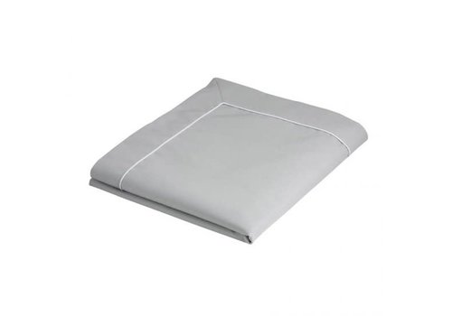 ARC Tafelkleed Waterproof 115x100 Grey