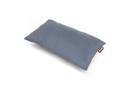Fatboy Fatboy Pupillow Cushion Steel Blue