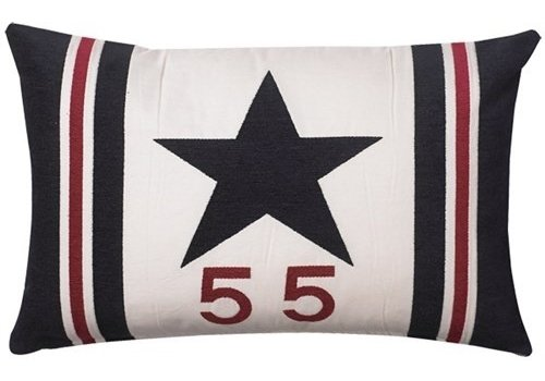 FS Home Collections Star 55 Cushion