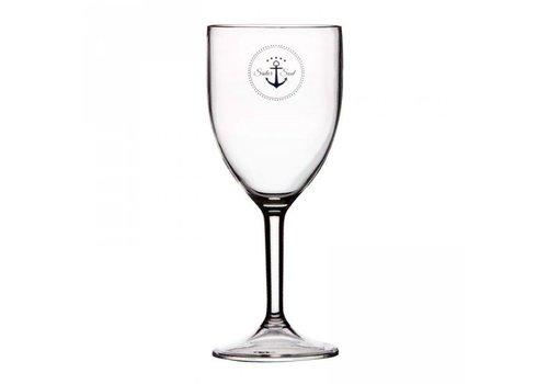 ARC Marine Sailor Soul Wine Cup