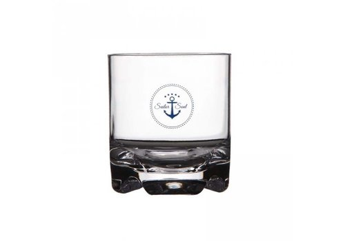 ARC Marine Sailor Soul Water Glass