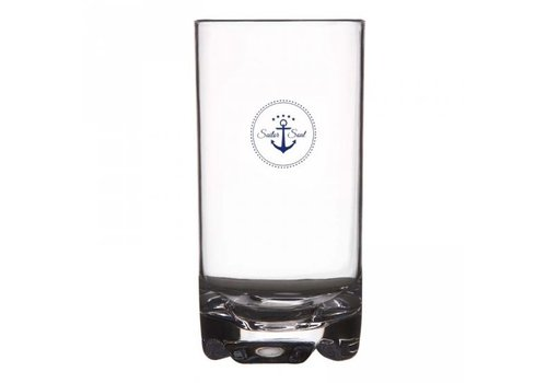 ARC Marine Sailor Soul Beverage Glass