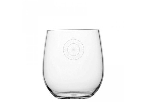 ARC Marine Bali Beverage Glass - Tritan