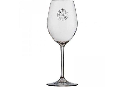 ARC Marine Bali Wine Cup - Tritan