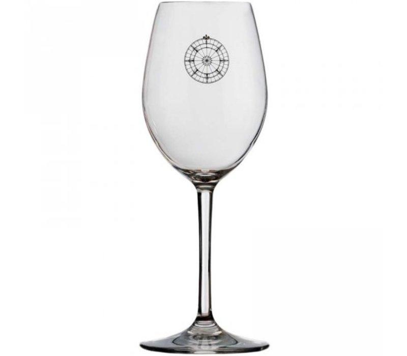 Bali Wine Cup - Tritan