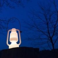 Tafellamp Storm