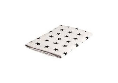 ARC Marine Royal Upper Sheet & Pillow Case - Double
