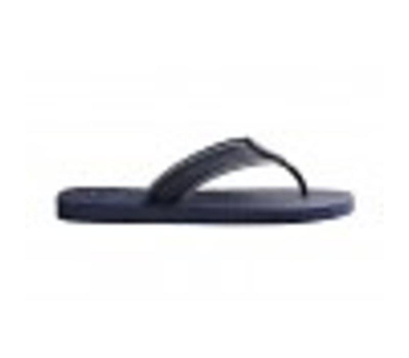 Havaianas Flip Flop Men Urban Classic Basic Marine/Blue Indigo/Marine