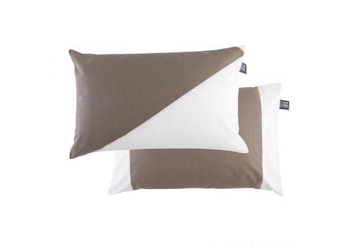 ARC Marine Waterproof Cushion Set Tabaco 40x60