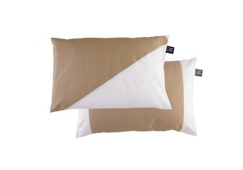 ARC Marine Waterproof Cushion Set Beige 40x60