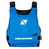 Magic Marine MAGIC MARINE Ultimate Buoyancy Aid