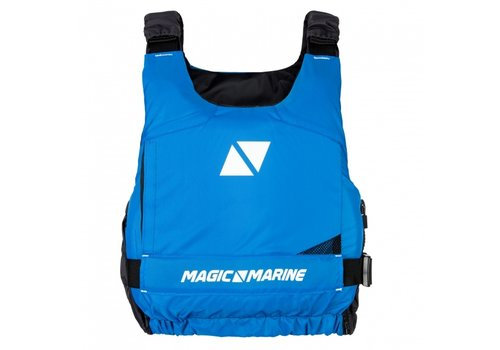 Magic Marine MAGIC MARINE Ultimate Buoyancy Aid