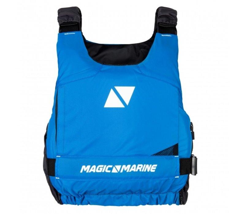 MAGIC MARINE Ultimate Buoyancy Aid
