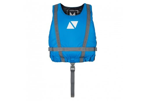Magic Marine MAGIC MARINE Brand Buoyancy Aid