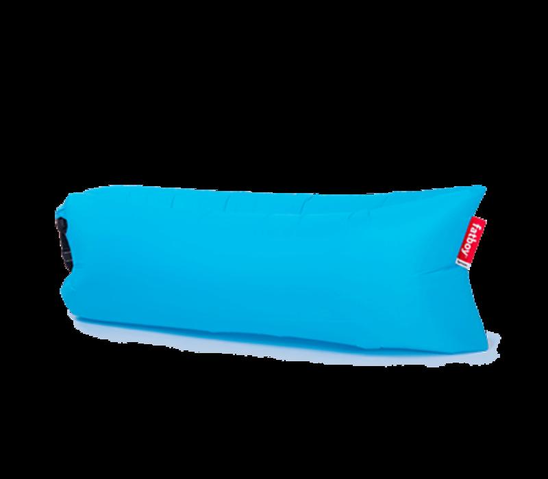 Fatboy Lamzac 3.0 Aqua Blue