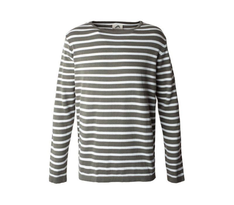 Roosenstein Wolke Jomme Army Off White Stripe