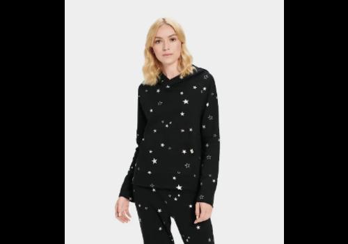 Ugg UGG Pilar Print Sweater