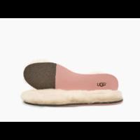 UGG Sheepskin Insole