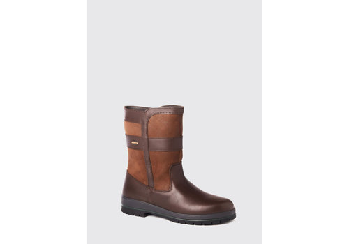 Dubarry Dubarry Roscommon outdoor laars walnut