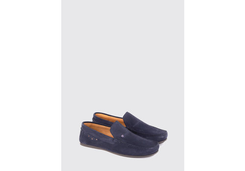 Dubarry Dubarry Tobago French Navy