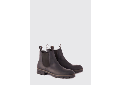 Dubarry DUBARRY ANTRIM CHELSEA BLACK